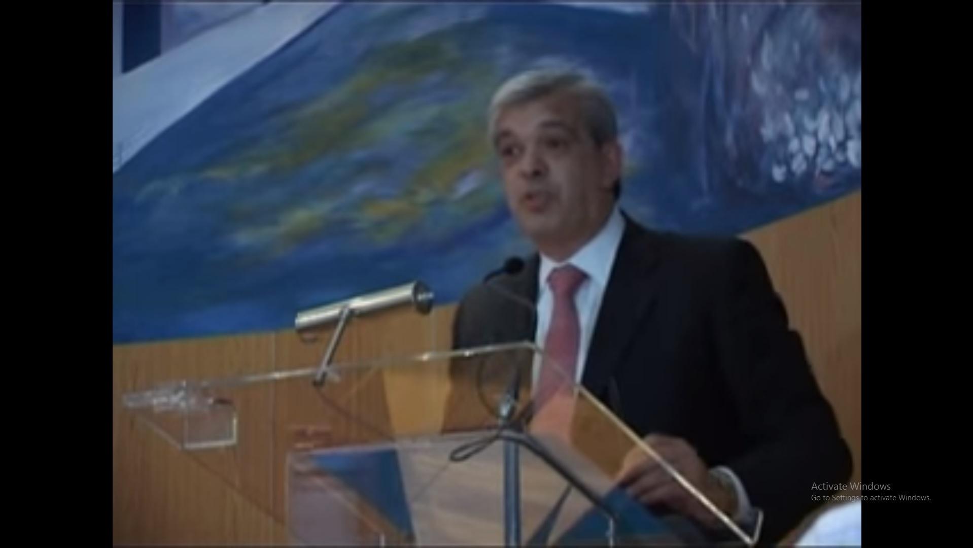 Reforma, Actualización y Unificación del Código Civil y Comercial de la Nación - Primera parte