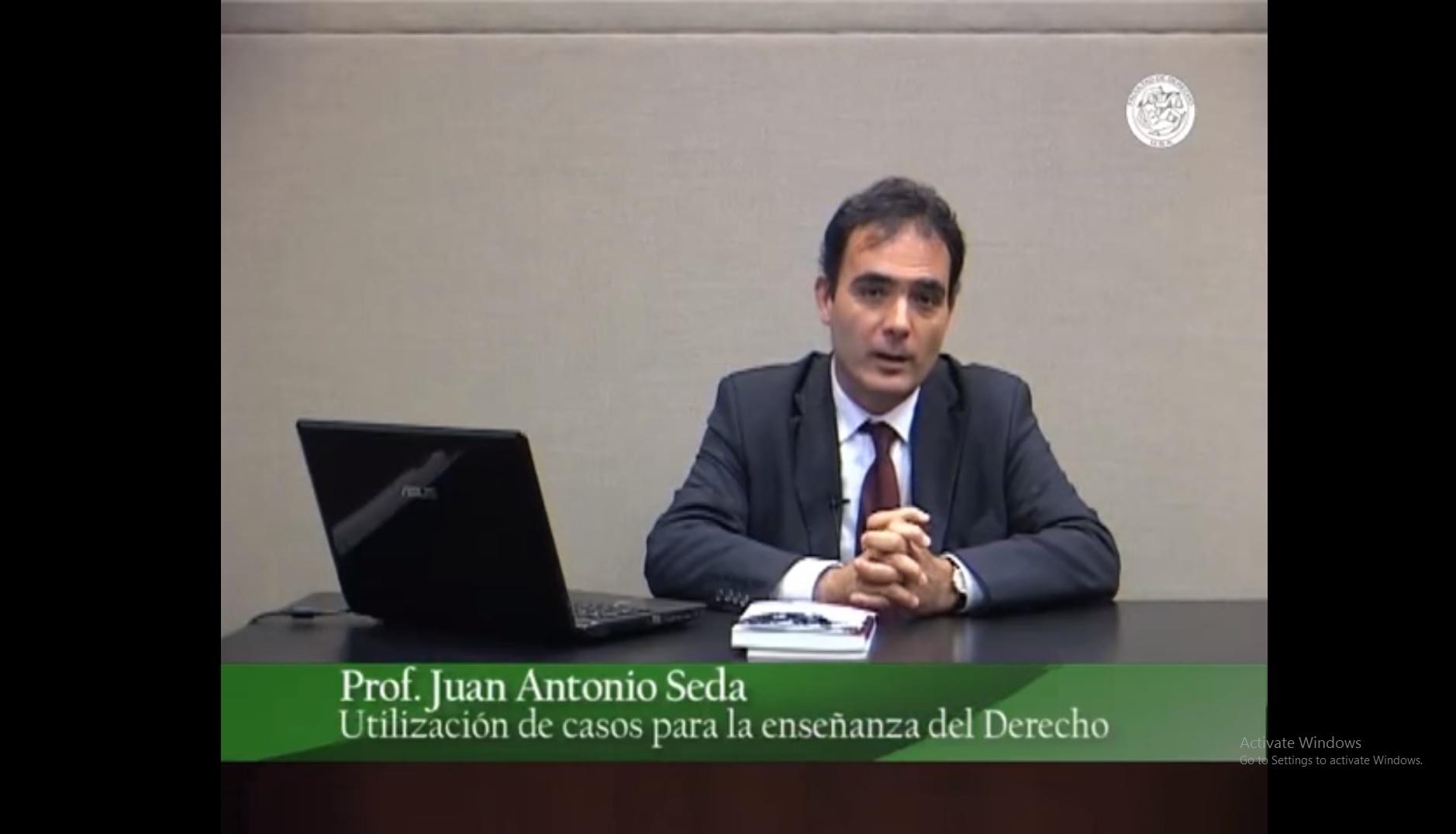 Relevamiento, clasificación y análisis de jurisprudencia sobre derecho de familia y sucesiones...