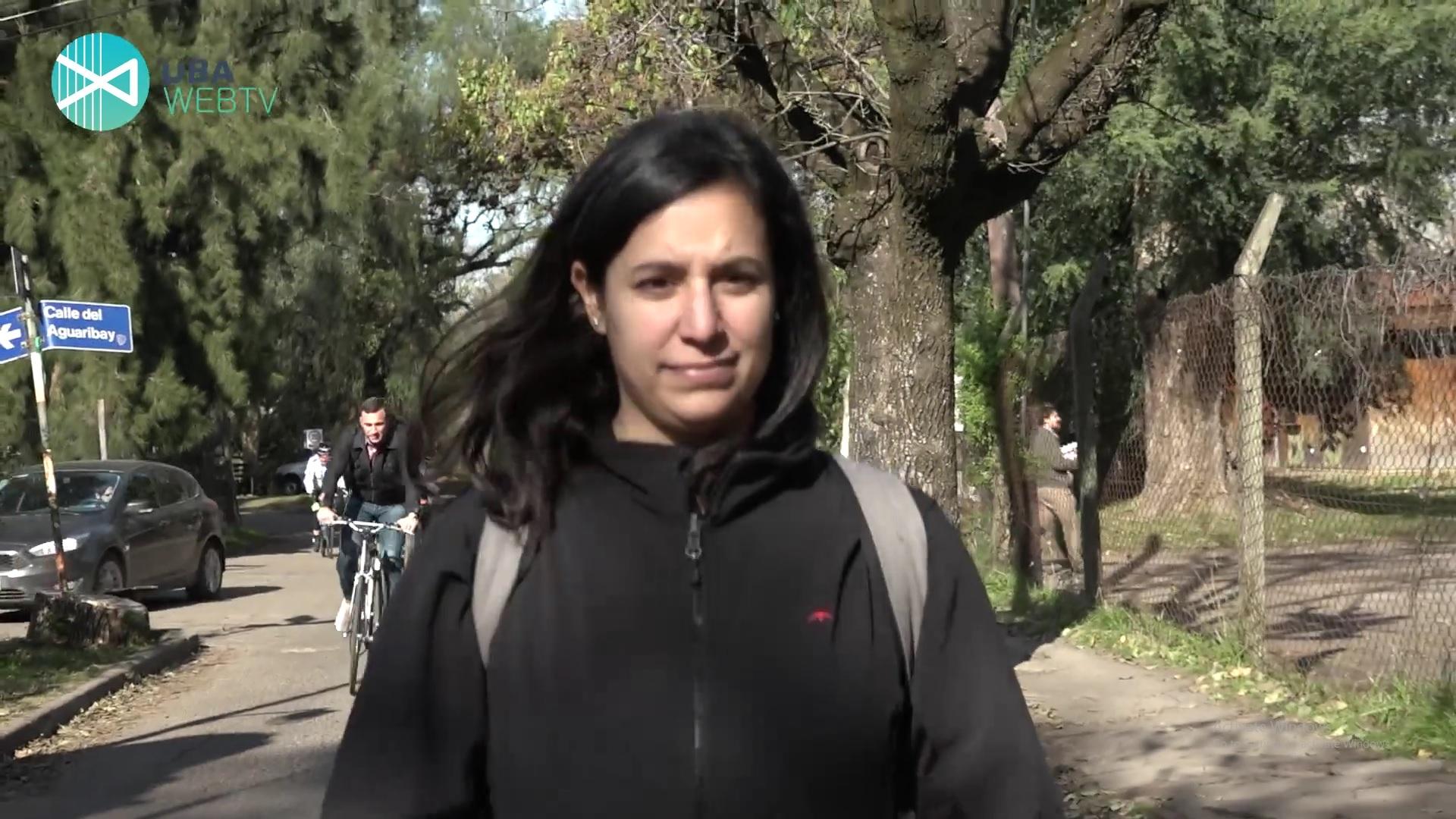 POSGRADOS Agronomía: Maestría en Recursos Naturales.