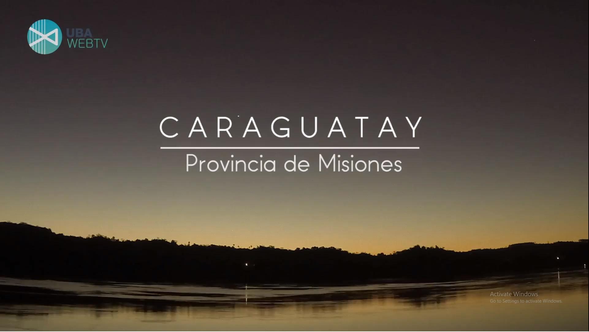 PROYECTO SOCIAL: Caraguatay, Odontología
