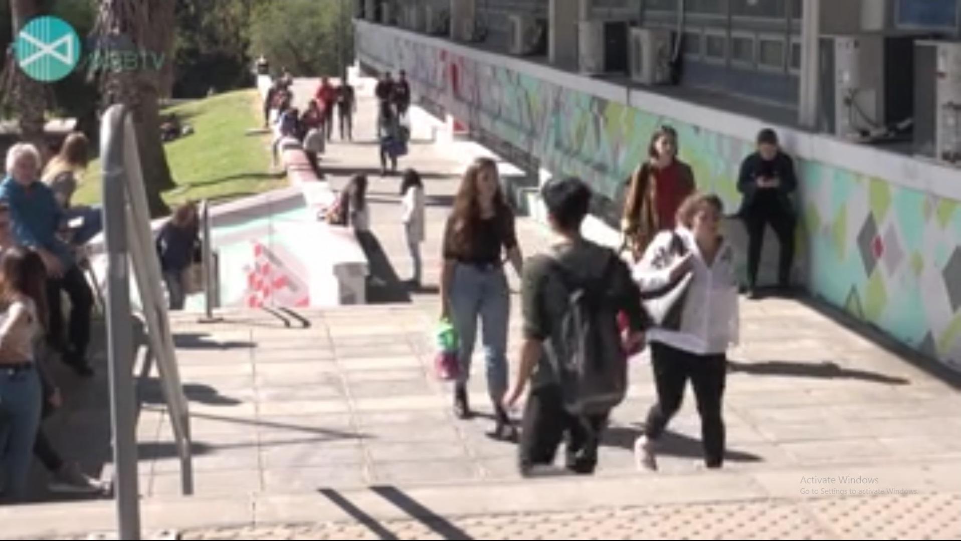 Posgrados FADU: Maestría en Hábitat y Pobreza Humana América Latina.